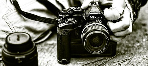 photography-beginner