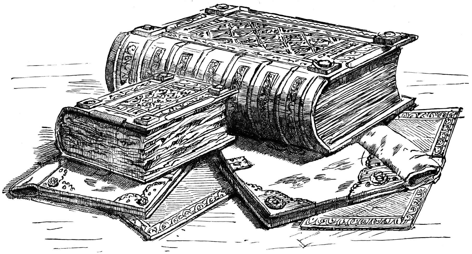 Domesday-book-1804x972