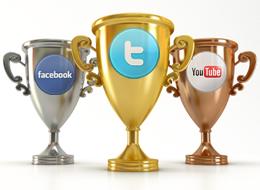 social-trophies1