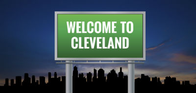 shutterstock_CLE