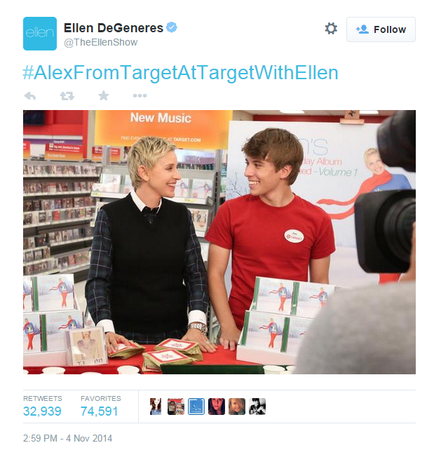 alexfromtarget2