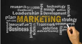 Marketing-SMALL