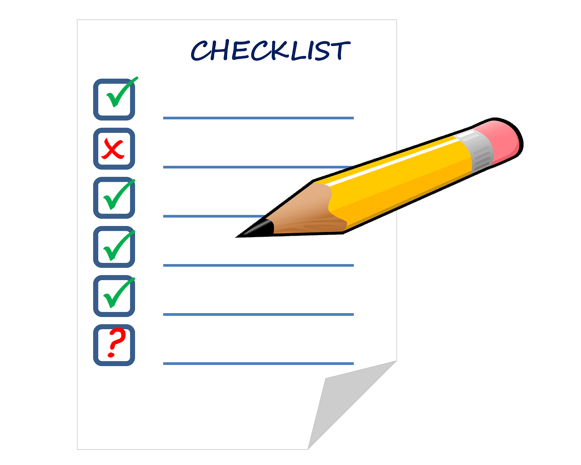 checklist-911841_1920.png