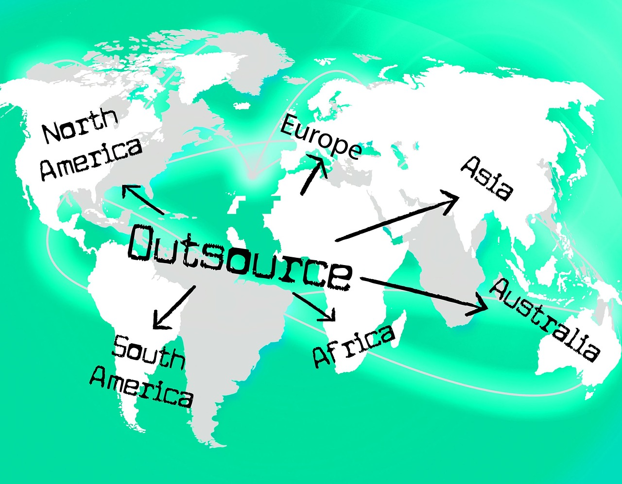 outsource-1345109_1280