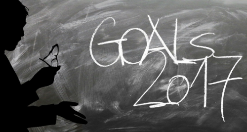 2017-goals-sized